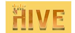 The Hive – Deine deutsche Elite Dangerous Gilde / Clan
